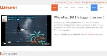 whalefest2015