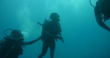 Diving-in-current----Torben-Lonne