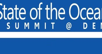 State of the Oceans Summit