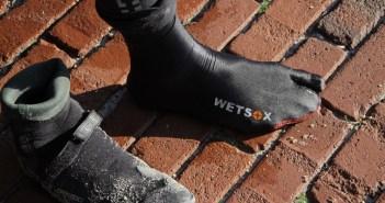 wetsox1