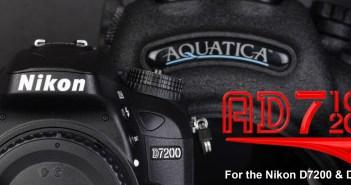 Aquatica AD7100