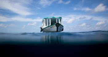 old-school-dive-dhoni-maldives-8786-medium