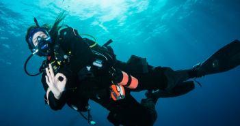 indigo-400-dives-allymcdowell