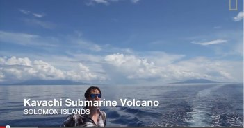 shark-volcano-screen