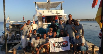 idive-makadi-bay-magawish-clean-up-april-2016