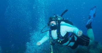 dive-pirates-cayman-brac-3