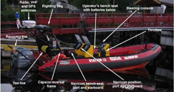 ontario-lifeboat-1