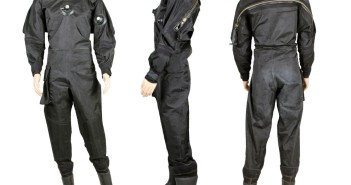 drysuit-options-3