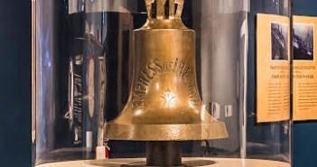 halifax-museum-14-08-16