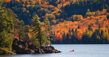 boating-in-canada-30-10-16-1