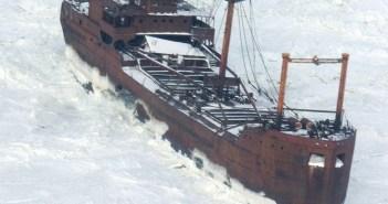 canadian-shipwrecks-19-10-16