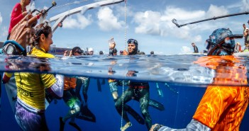guiness-world-record-free-diving