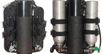 rebreather-diving-new-zealand-04-10-16-1