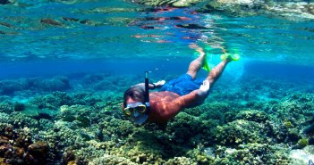 cayman-islands-29-11-16