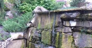 fixing-a-waterfall-07-11-16