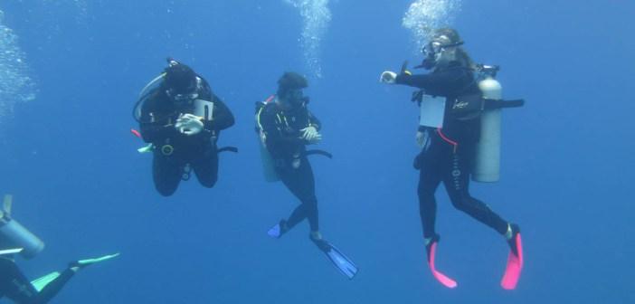 safer-diving-22-11-16