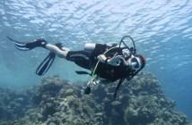 safer-diving-29-11-16