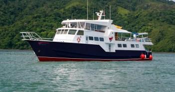 wwdas-fleet-15-11-16