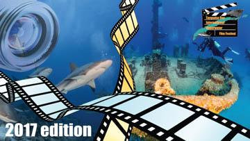 turquoise-bay-underwater-film-festival-07-01-17