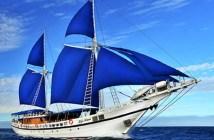 blue o two Fiji
