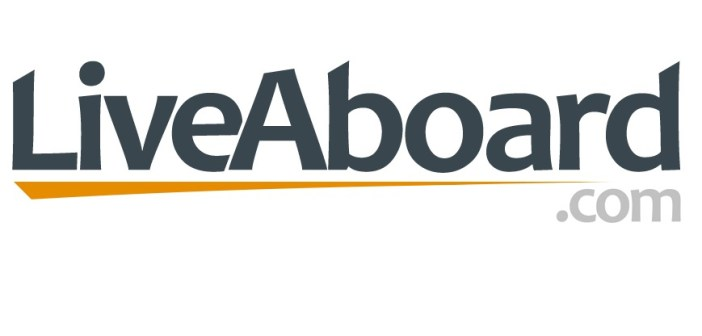 Liveaboard.com