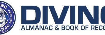 Diving Almanac