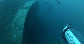 Red Sea Explorers