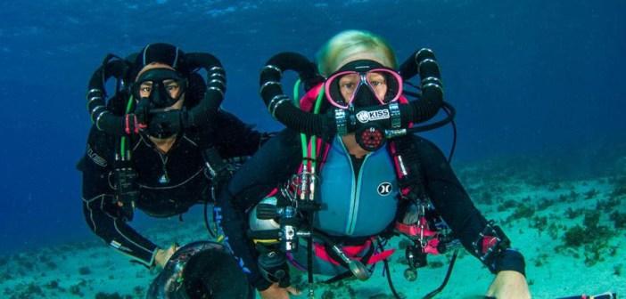 divetech-reef-conservation