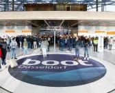boot Düsseldorf 2020 fully on course