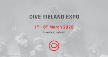 Divesoft at Dive Ireland