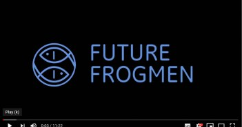 Future Frogment