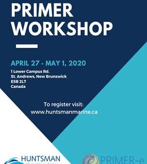 Primer Workshops