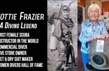 Dottie Frazer