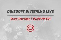 Divetalks from Divesoft