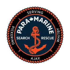 Para Marine