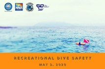 Recreational Dive Webinar