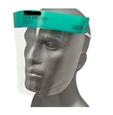 Tektite Industries PPE