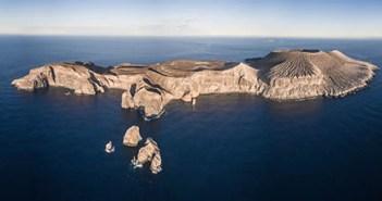 Socorro Island