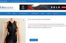 TSNC Online Store