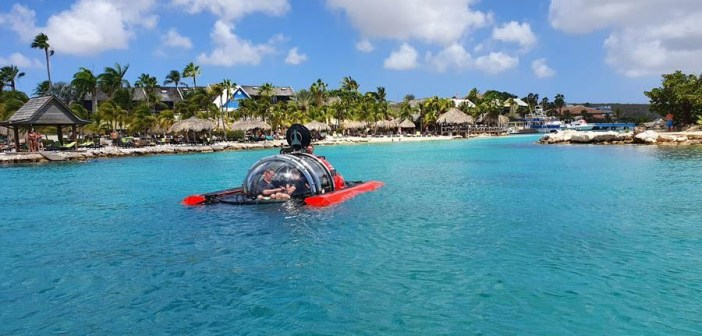Waterproof Expeditions