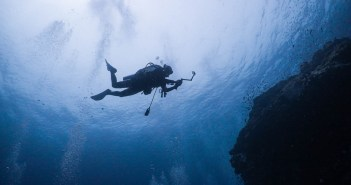The Brand New Dive Directory From The Scuba News is Now Accepting FREE Business Submissions