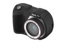 SeaLife Micro