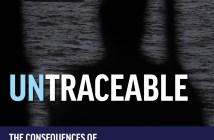 Untraceable