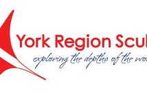 York Region Scuba
