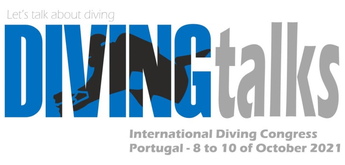 The Ultimate Opportunity To Meet World Leading Divers and Explorers