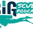 The Big Scuba