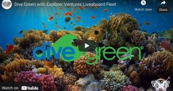 Explorer Ventures