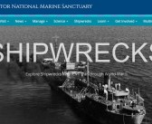 Maritime Archaeology – Exploring and Discovering Shipwrecks