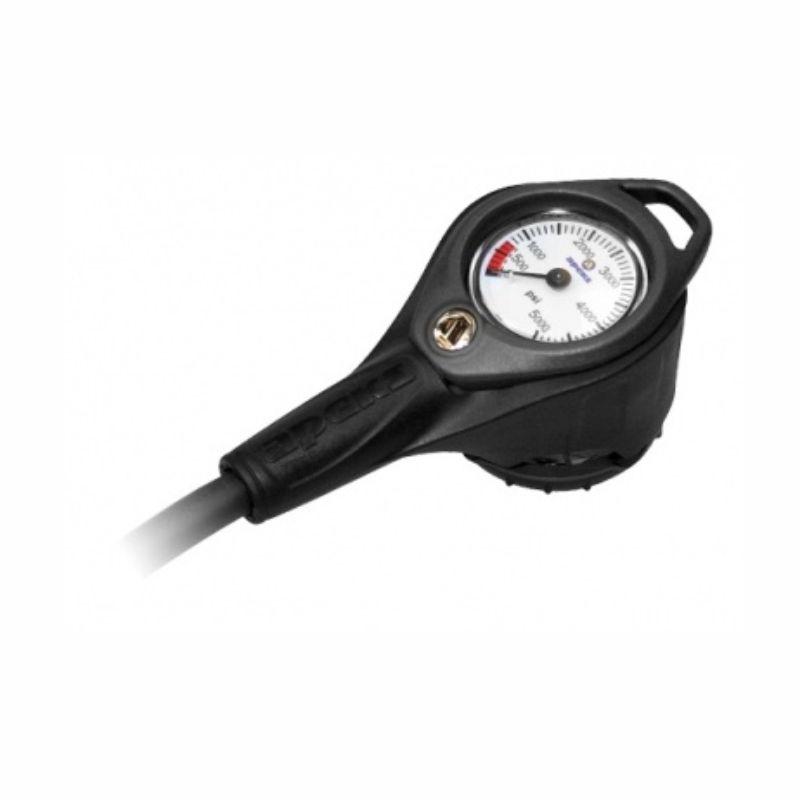 Apeks SPG + Compass