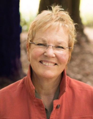 Kristine Thomure